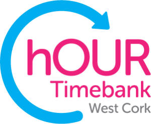 hOUR Timebank - West-Cork